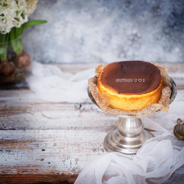チーズケーキ2016-2-10