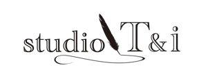 大阪/神戸/西宮studio T&i 初心者さんのフォトレッスン・フォトスタイリングレッスン・おうちdeおもてなし料理レッスン・パン教室をしています。